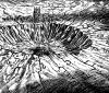 AB_Illu_krater