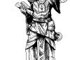 Alchemist_Malmsturm_WB