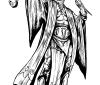Priester-Malmsturm_WB