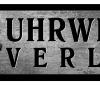 Uhrwerk Verlag Logo-grau-2