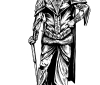 adeliger_Malmsturm-imperium_WB