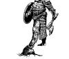 gladiator-WB-Pugilist