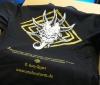 01malmsturm-shirts