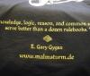 03malmsturm-shirts