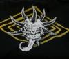 04malmsturm-shirts
