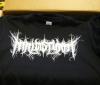05malmsturm-shirts