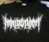 06malmsturm-shirts