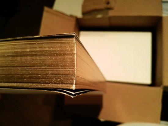 geschreddertebuchbloecke02