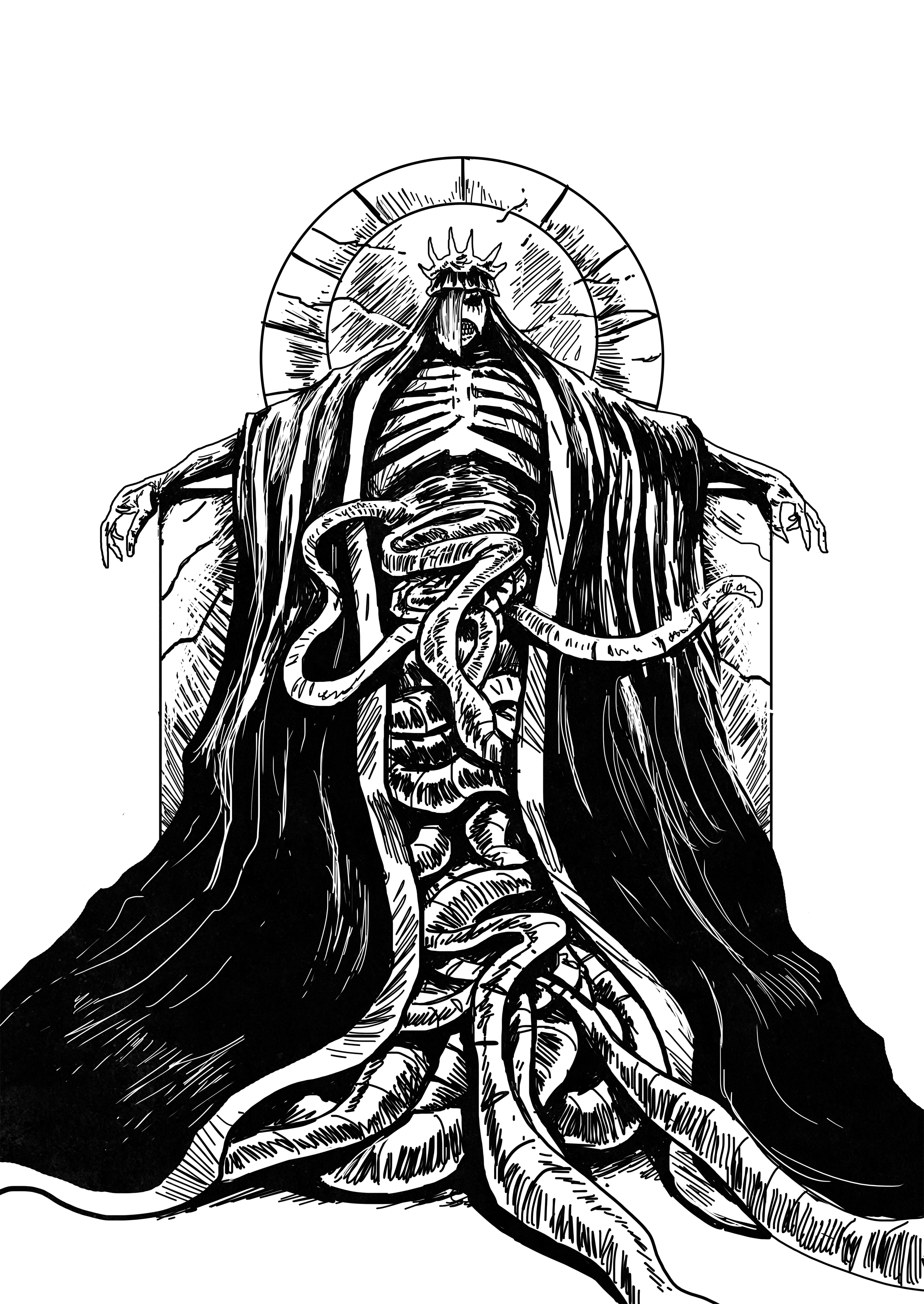 god_of_emptiness