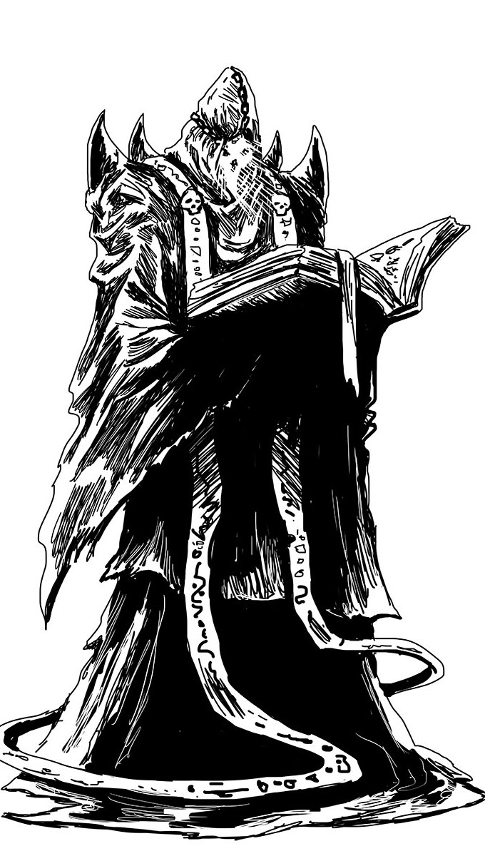 mage_of_the_old_ones